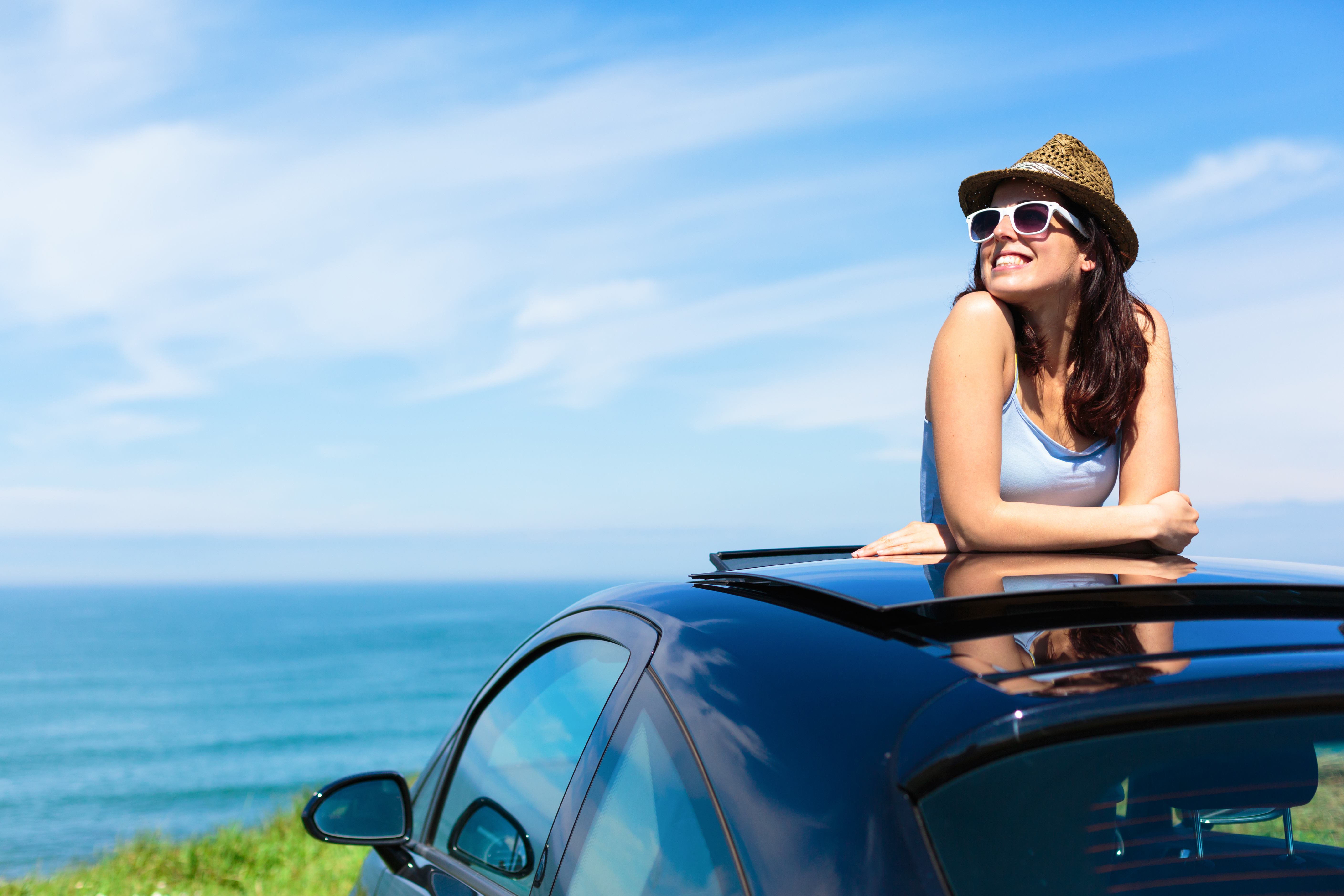 How To Get A Car Without A Down Payment - PenFed Your Money Blog