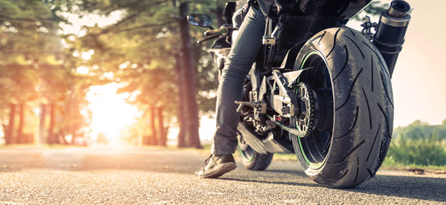 Buying a Used Motorcycle: Showroom vs. Private Sale - PenFed Your Money Blog