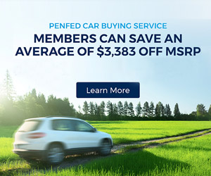 New Car Loans and Refinance rates as low as 1.49% APR. Click for more.