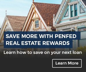 Great rates on 30 Year Fixed Mortgage. Click to Learn more!