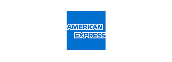 find great AMEX discounts