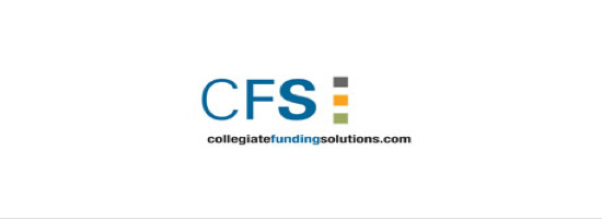 FInd college funding options