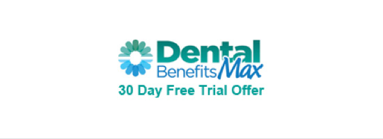dental benefits max