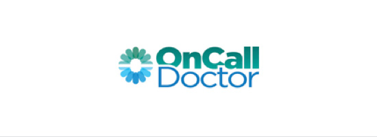 On Call Doctor