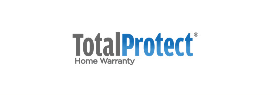 protect your home with a home warrenty