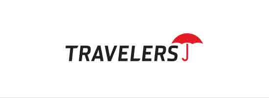 discounts from travelers insurance