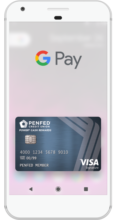 get google pay today
