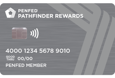 Earn Rewards Everywhere You Go