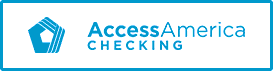 AccessAmerica Checking
