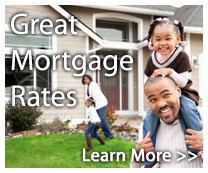 Great Mortgage Rates