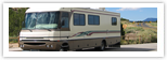 RV/Trailer Loan