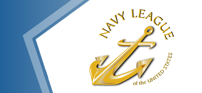Navy League