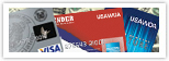 USAWOA Credit Cards