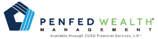 Learn More about PenFed Wealth Management