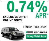 Marano amp Sons Auto Sales  Used Cars Garwood NJ  Used
