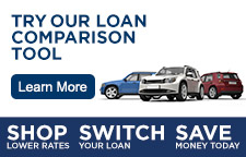 Shop. Switch. Save! Try our loan comparison tool.