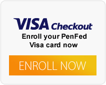 v.me by visa - get started