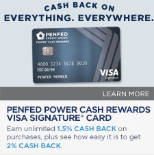 Power Cash Rewards