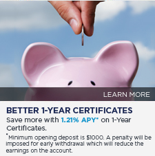 1-year Certficates Featured Ad - 09012015