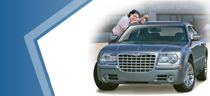 Enterprise Car Sales Loan Application