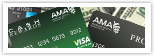 AMA Exclusive Credit Card Offers