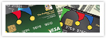 The Motley Fool Exclusive Credit Card Offers
