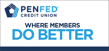 Tis the Season for a PenFed Membership