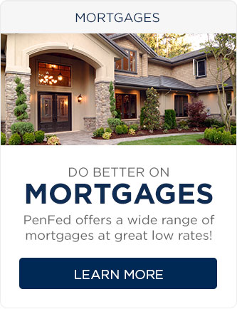 Learn More: Mortgages